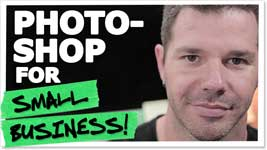 3 Easy Things DIY Entrepreneurs Should Know About Photoshop