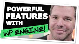 Take Control Of Your Website With These Powerful Features From WP Engine