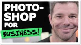 5 Big Reasons Why Every Entrepreneur Should Know Photoshop