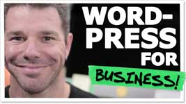 7 Monster Reasons Why WordPress Is Perfect For Your Online Business Website