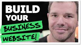 Discover The Best Way To Build Your Online Business Website