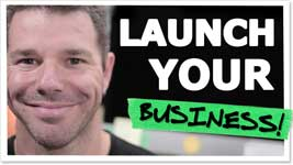 3, 2, 1…Launch! Countdown To Get Your Big Ideas Off The Ground