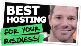 Web Hosting Comparison: Find The Best Host For Your Website