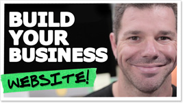 Why Small Business Owners Should Run Their Website Themselves