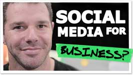 Best Social Media Platform For Your Biz (And How One Beats The Rest)