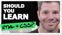 """Should Small Biz Owners Learn Code? Get The """"No Guff"""" Goods!"""