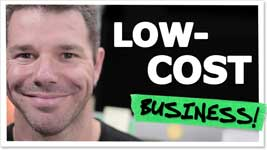 5 Low-Cost Businesses You Can Start & Run From Home – Fun & Easy!