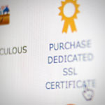 What Is SSL, And Do You Need It For Your Business Website?