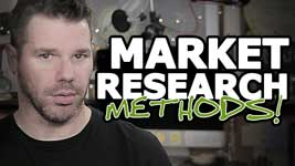 Best Market Research Methods: Key Approaches Revealed!