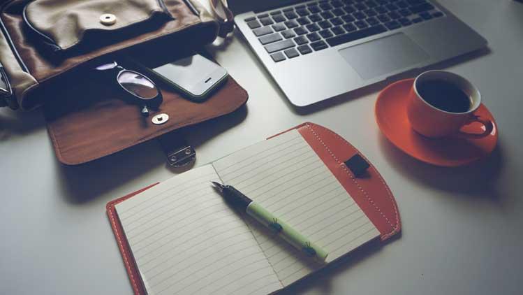 Developing WordPress Websites