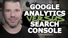 Google Analytics vs Google Search Console: Get Clear On These Must-Have Tools!