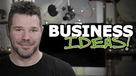 Know If Your Business Idea Is Good – Are Your Ideas Sticky Or Shoddy?