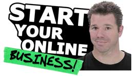 How Hard Is It To Start An Online Business