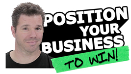 What Is A Positioning Statement? …And Does Your Business Need One?
